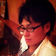 Aoshi Sugihara