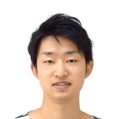 Takafumi Haseda