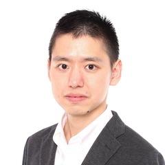 Kojiro Hirate