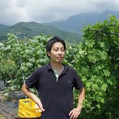 Takashi Morofuji