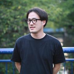 Masayuki Koike