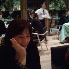 Atsuko Hasegawa