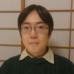Keiichi Iguchi