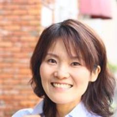 Keiko Ogino