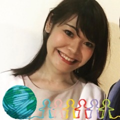 Ikuko Okubo