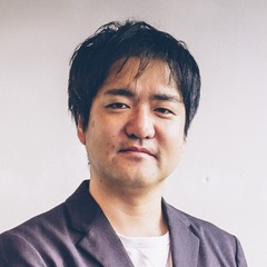 Ryohei Hazama