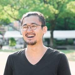 Kotaro Okuya