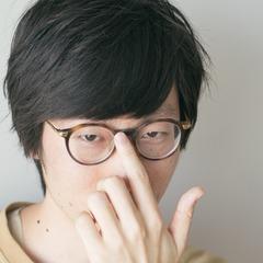 Kento Nagata