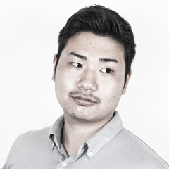 Mori Okemoto
