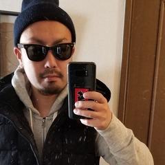 前田 大輔