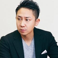 Ryo Ohsaki