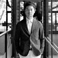 Hidekazu Kawano