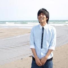 Keisuke Kan
