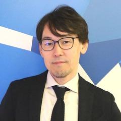 Masaru Akiyama