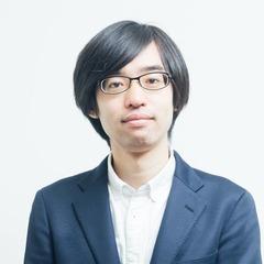 Takeda Yuki
