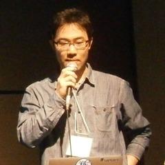 Yuuki Kanazawa