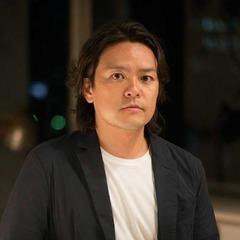 Yusuke Shindo