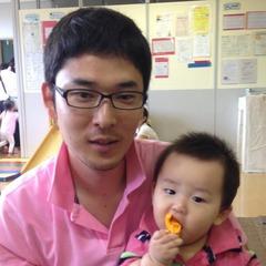 Tadashi Tsujii
