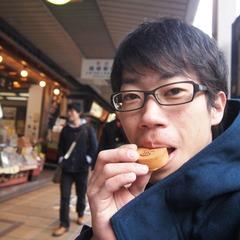 Daiki Matsui