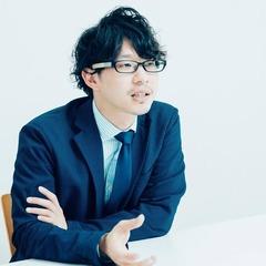 Kenpyo Suzuki