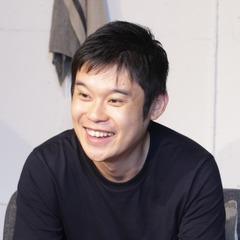 Uchiyama Seiichiro