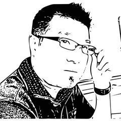 Takuji Shigeta