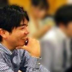 Tsukuru Tanimichi