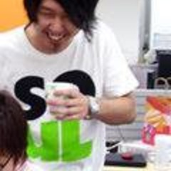 Yohei Nishino
