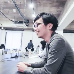 Hitoshi Aoki