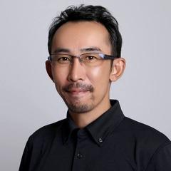 Toshihiro Takehara