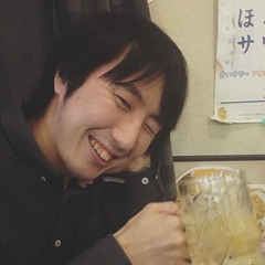 Kazuki Matsushita