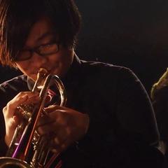 Masayoshi Ogiso