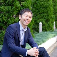 Kenji Ubagai
