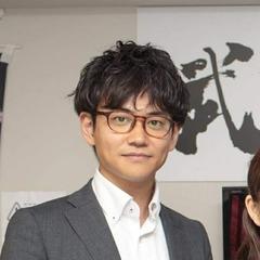 Takeru Yamabi