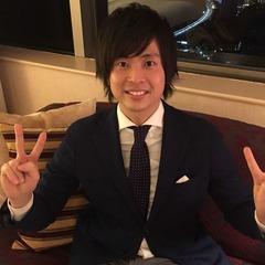 Yoshiyuki Shirasawa