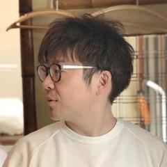 Yusuke Inafune