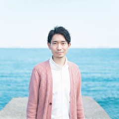 Masanori Kitahara