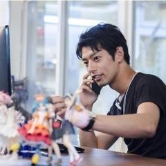 Takuya Wakiyama