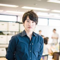 Ichiro Shoda