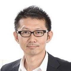 Akira Nishi