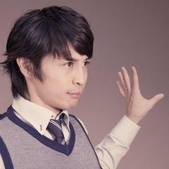 Shinobu Hirosawa