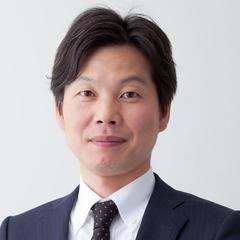 Tomoaki Hozoji