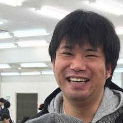 Hashimoto Masanori
