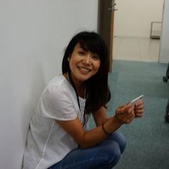 Keiko Matsumaru