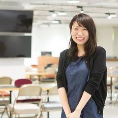 Ayano Okubo