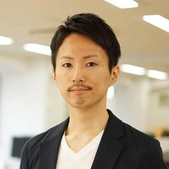 Nobuyoshi Adachi