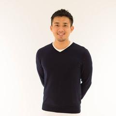 Atsushi Tsujido