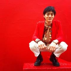 Yu Sakimoto