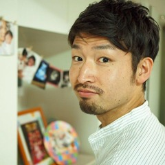 Toki Ishikawa
