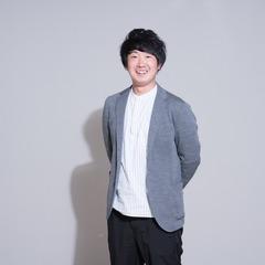 Yuji Aono